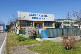 carrozzeria_emiliana_4