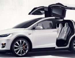 tesla-model-X-CARR